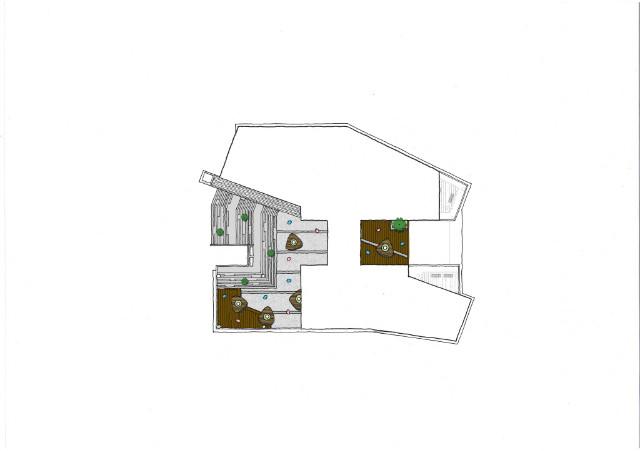 09광명시립도서관-5.jpg